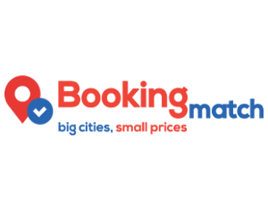 bookingmatch