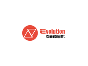 evolution consulting