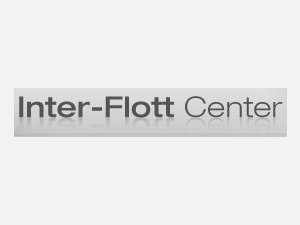 inter-flott center