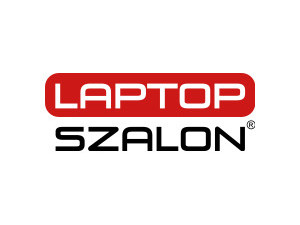 Laptopszalon