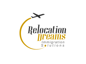 Relocation Dreams