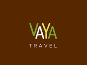 Vaya travel